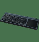 wireless-all-in-one-keyboard-tk820