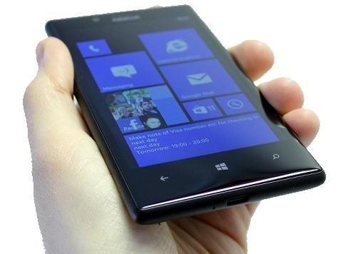 Nokia-Lumia-520-Handson