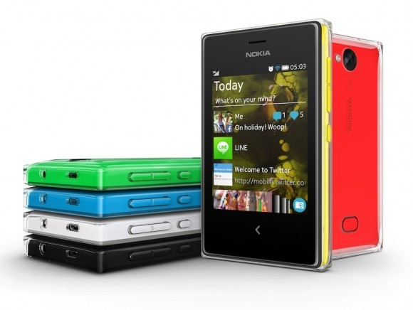 Nokia_Asha_503_Group-580x436