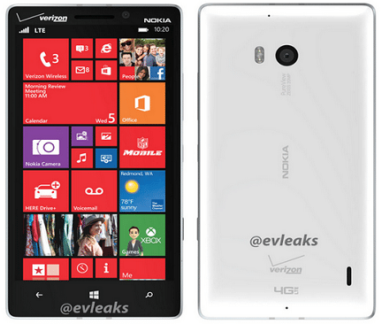 Twitter-evleaks-Nokia-Lumia-929-for-Verizon-...