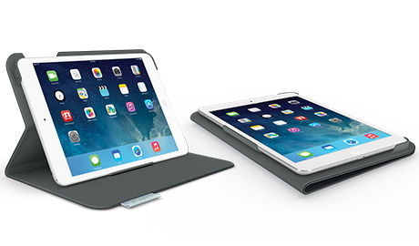 folio-protective-case-for-ipad-5th-generation