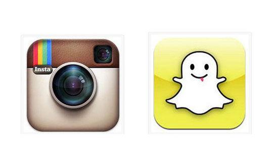 Instagram-mensajería-privada