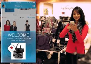 Macys-ShopBeacon
