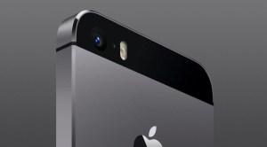 camara-fotos-Apple
