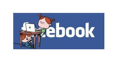 facebook-ninos-jovenes