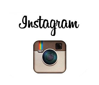 instagram-One