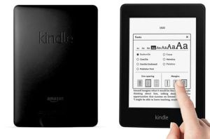 next-kindle-paperwhite