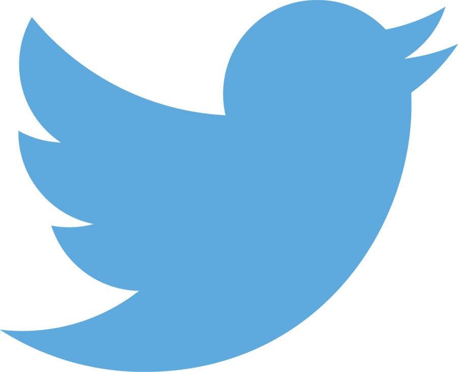 Editar-twitter-tweets