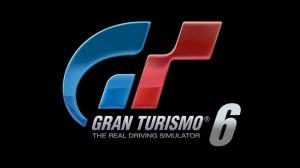 Gran Turismo 6 videojuego