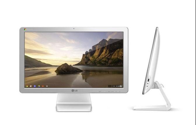 LG-Chromecast-ces-2014