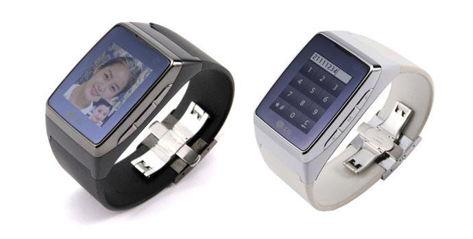 LG-G-Arch-Smartwatch-G-Health-Wristband
