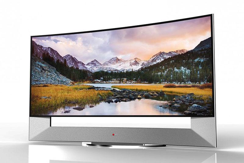 LG-Television-curvo