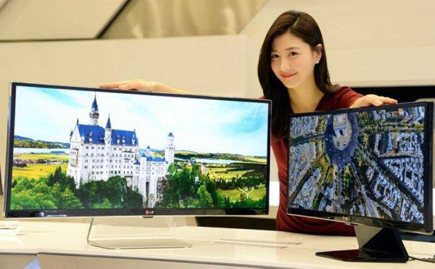LG-pantallas-4k-ces-2014