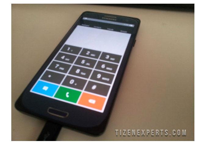 Samsung-telelfono-sistema-Tizen