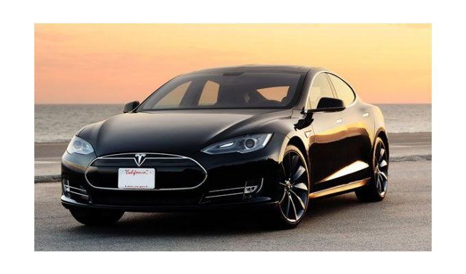 Tesla-Modelo-E