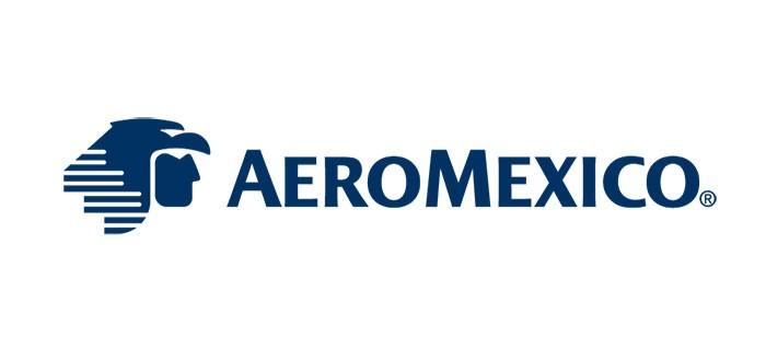 aeromexico-wifi
