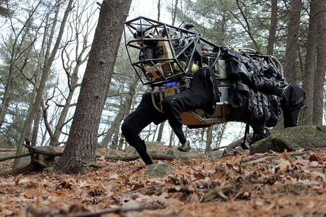 google-compra-boston-dynamics-robots