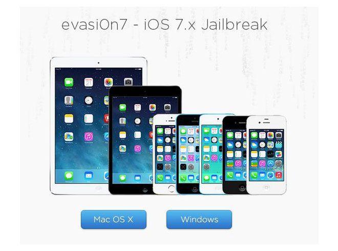 jailbreak-ios-7-evasi0n