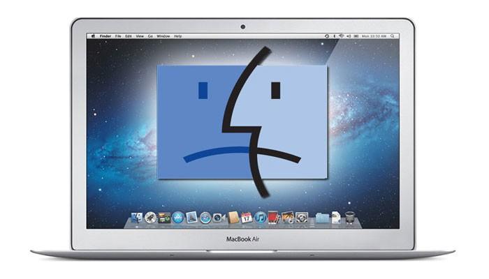 mac-virus-malware