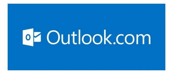 outlook-microsoft-gmail