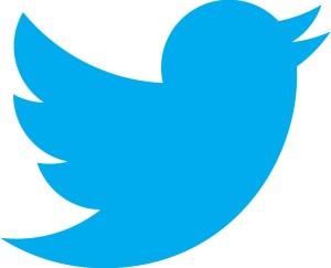twitter-anuncios