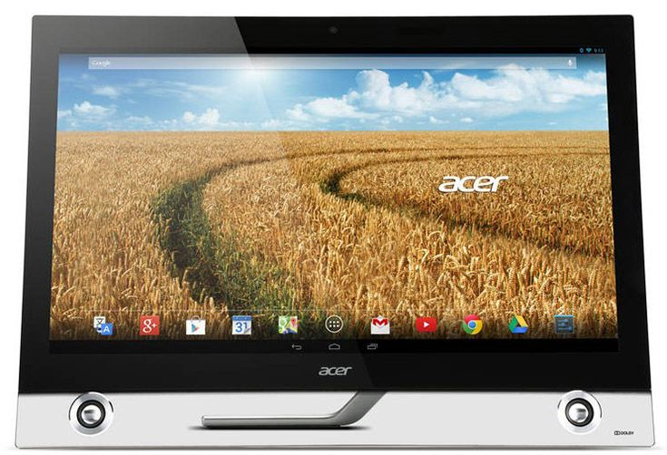 Acer-anuncia-una-todo-en-una-computadora-con-Android