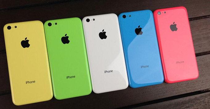 Apple-empieza-reparaciones-de-pantall-para-iPhone-5c