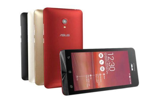Asus-lanza-ZenFone-smartphone-con-Intel-en-CES-2014