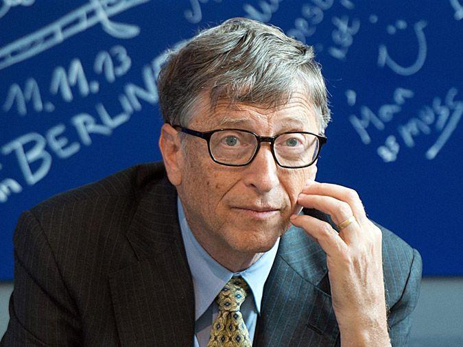 Bill-Gates-dice-en-2035,-ningun-pais-sear-pobre-en-el-mundo