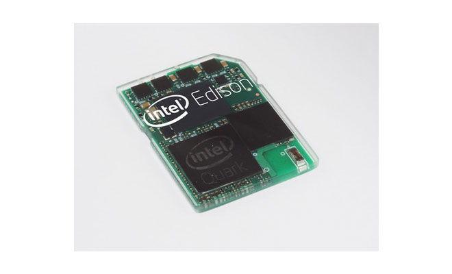 CES-2014-Edison-computadora-de-Intel-del-tamano-de-una-SD-card