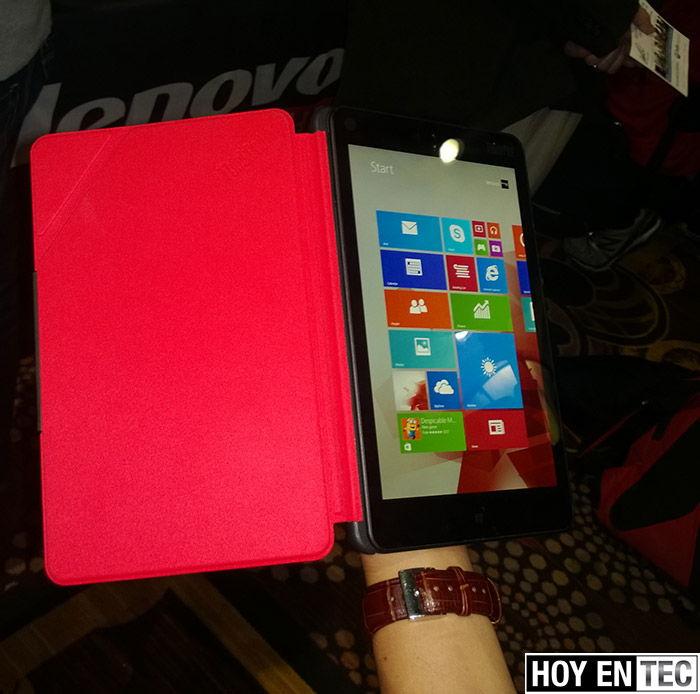 CES-2014-Toshiba-thinkpad-tableta-con-Windows-8.1