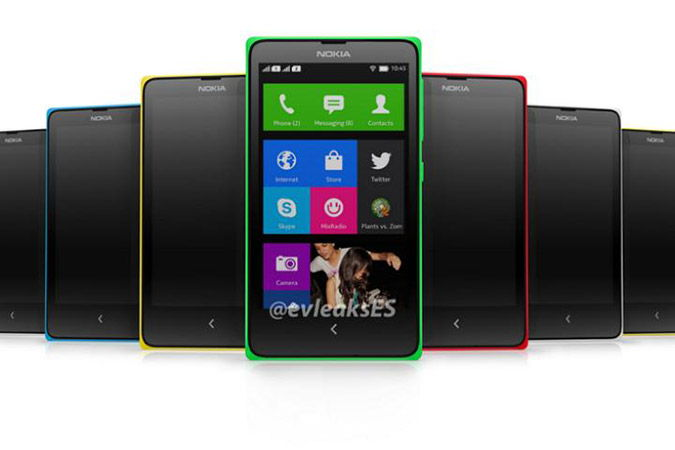 Caracteristicas-del-Nokia-X-el-Android-smartphone