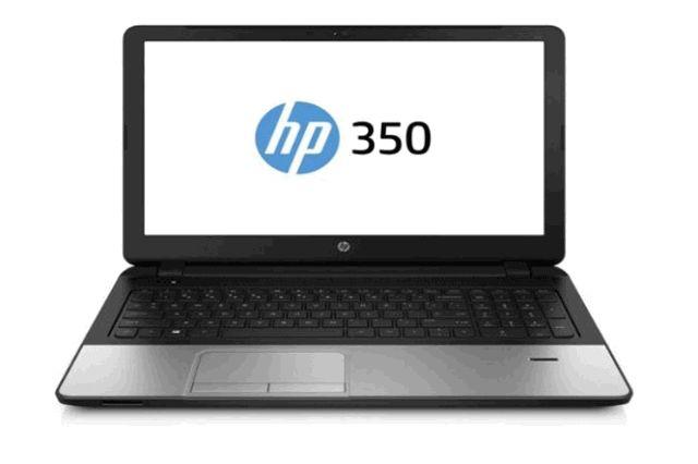 HP-lanza-HP-350-G1