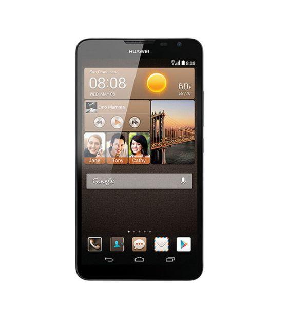 Huawei-Ascend-Mate2-4G