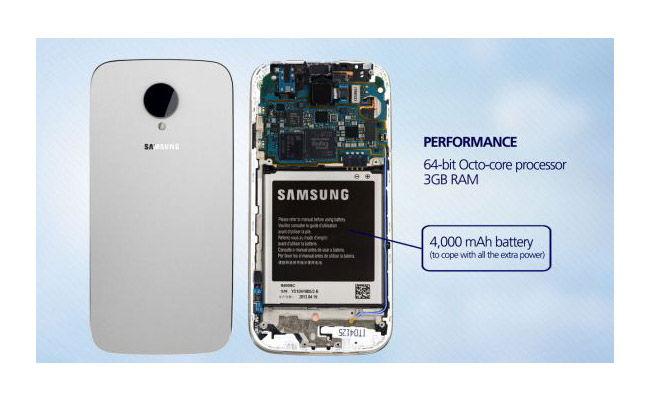 Mas-fotos-del-Samsung-Galaxy-S5