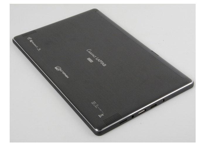 Micromax-LapTab-tablet