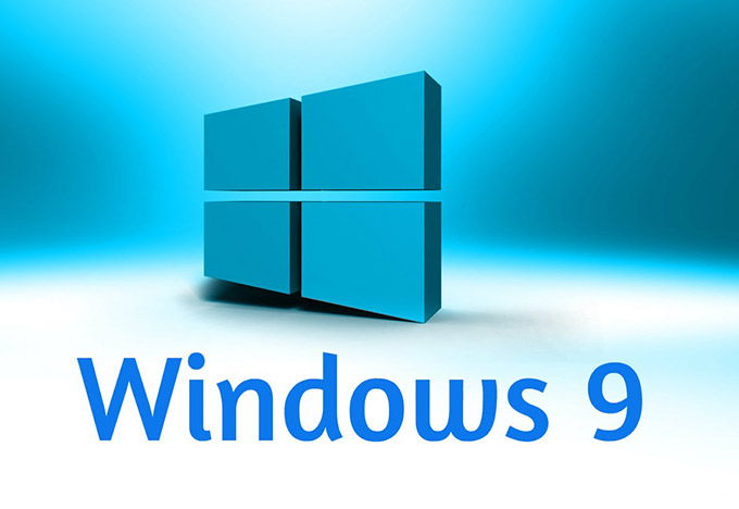 Microsoft-lanzara-Windows-9-Threshold-en-Abril-2015 (1)