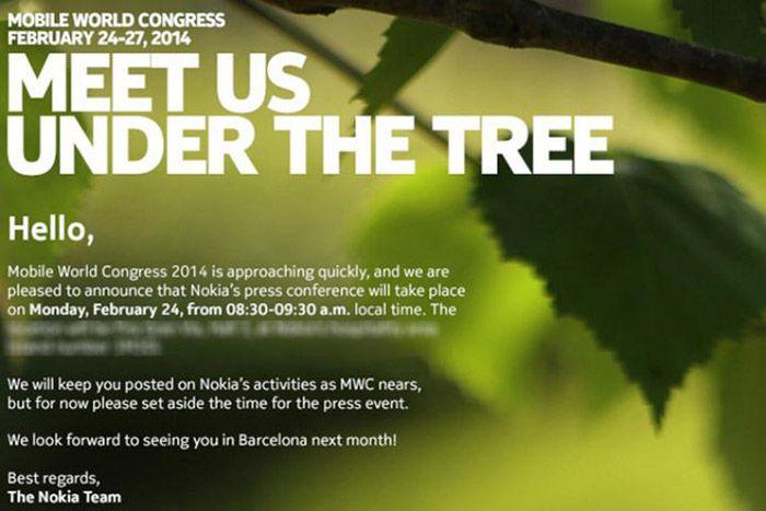 Nokia-con-Android-Nokia-envía-invitaciones-para-MWC-2014