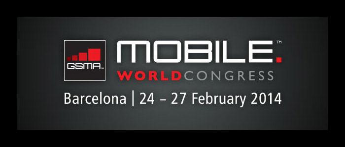 Que es Mobile World Congress 2014