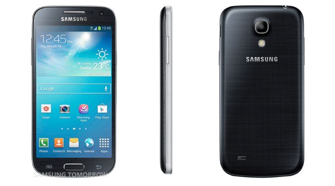Samsung-S4-Mini-Value-Edition-GT-I8200