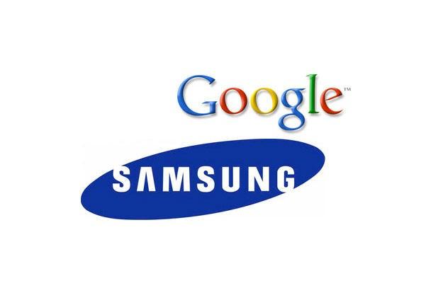 Samsung-y-Google-acuerdo-patentes
