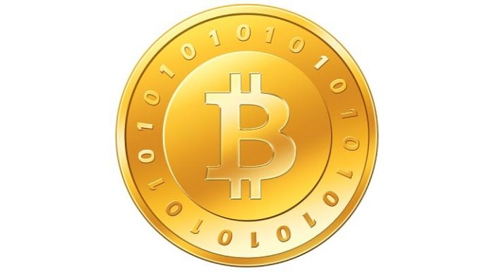 Apple Bitcoins