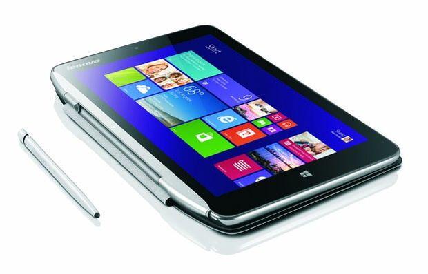 Microsoft rebaja los precios Windows 8.1