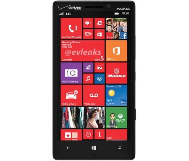 Nokia-Lumia-929