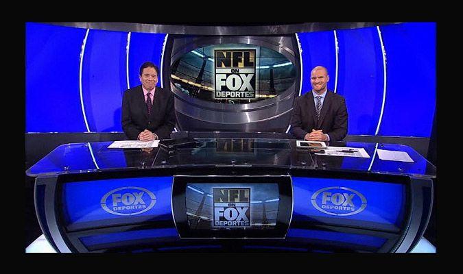Super-Bowl-2014-=transmitira-Espanol