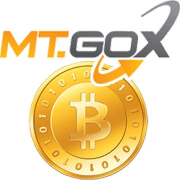 bitcoin mt gov