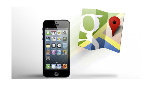 google-maps-alertas-ios