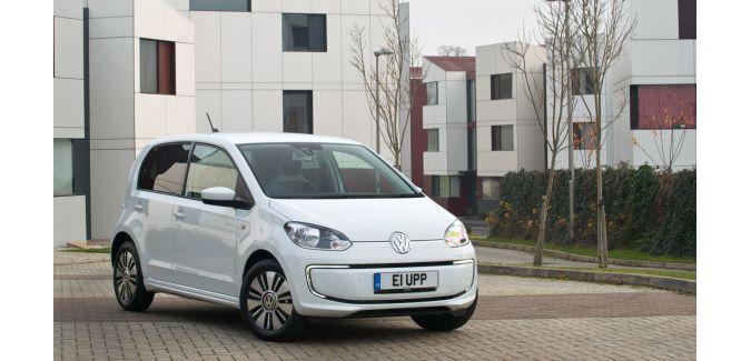 volkswagen-electric-eup