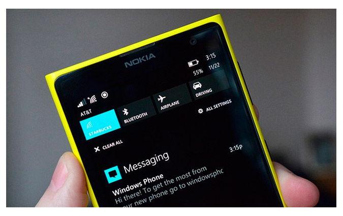 windows-notificacions-81