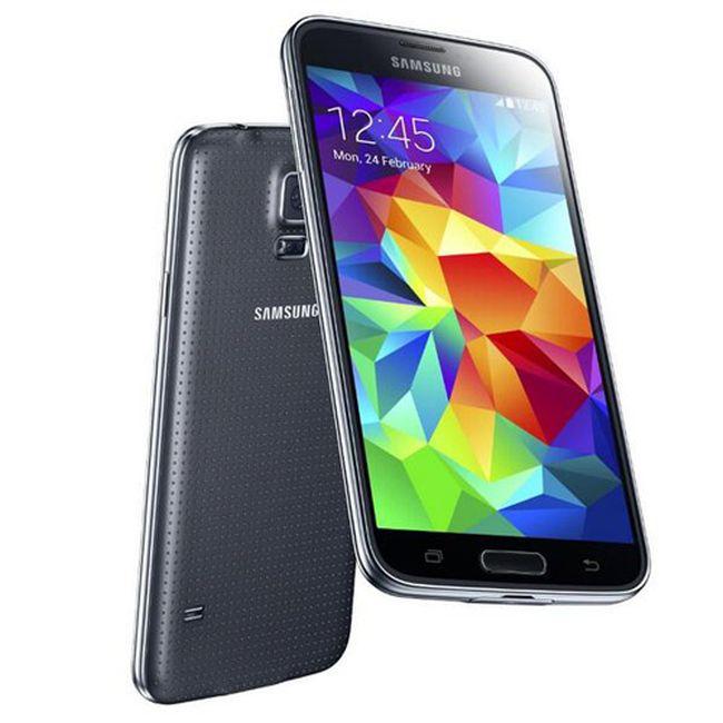 samsung galaxy s5 precio